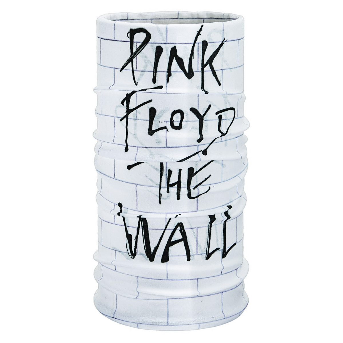 Pink Floyd The Wall Tube