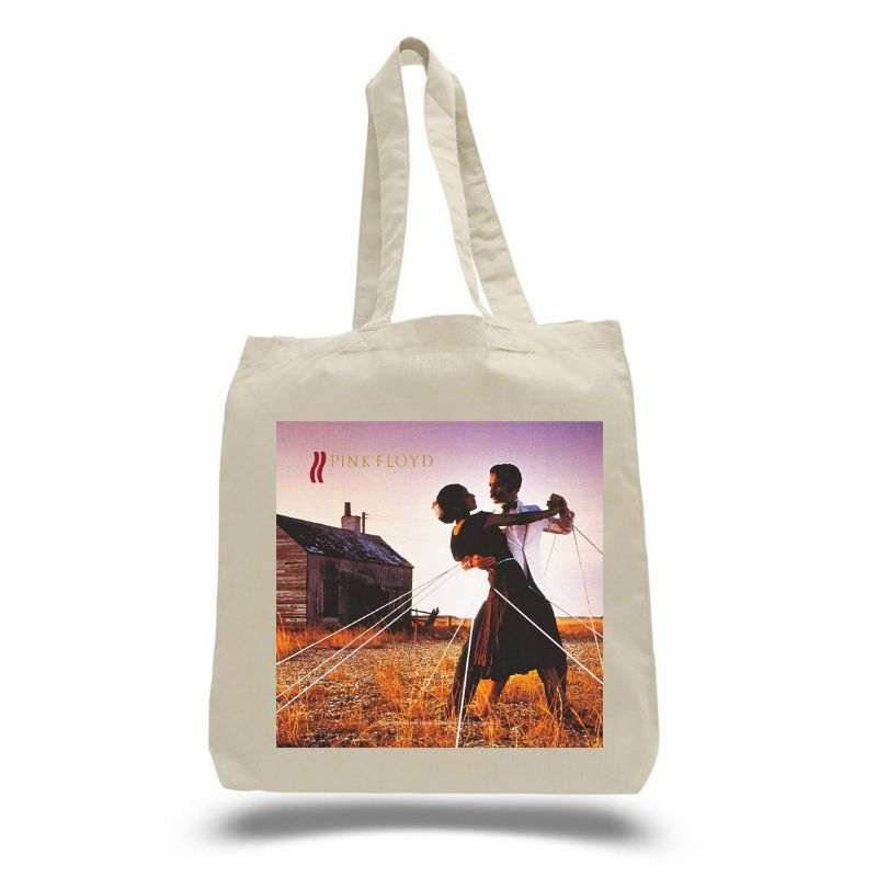 A Collection Of Great Dance Songs Tote Bag