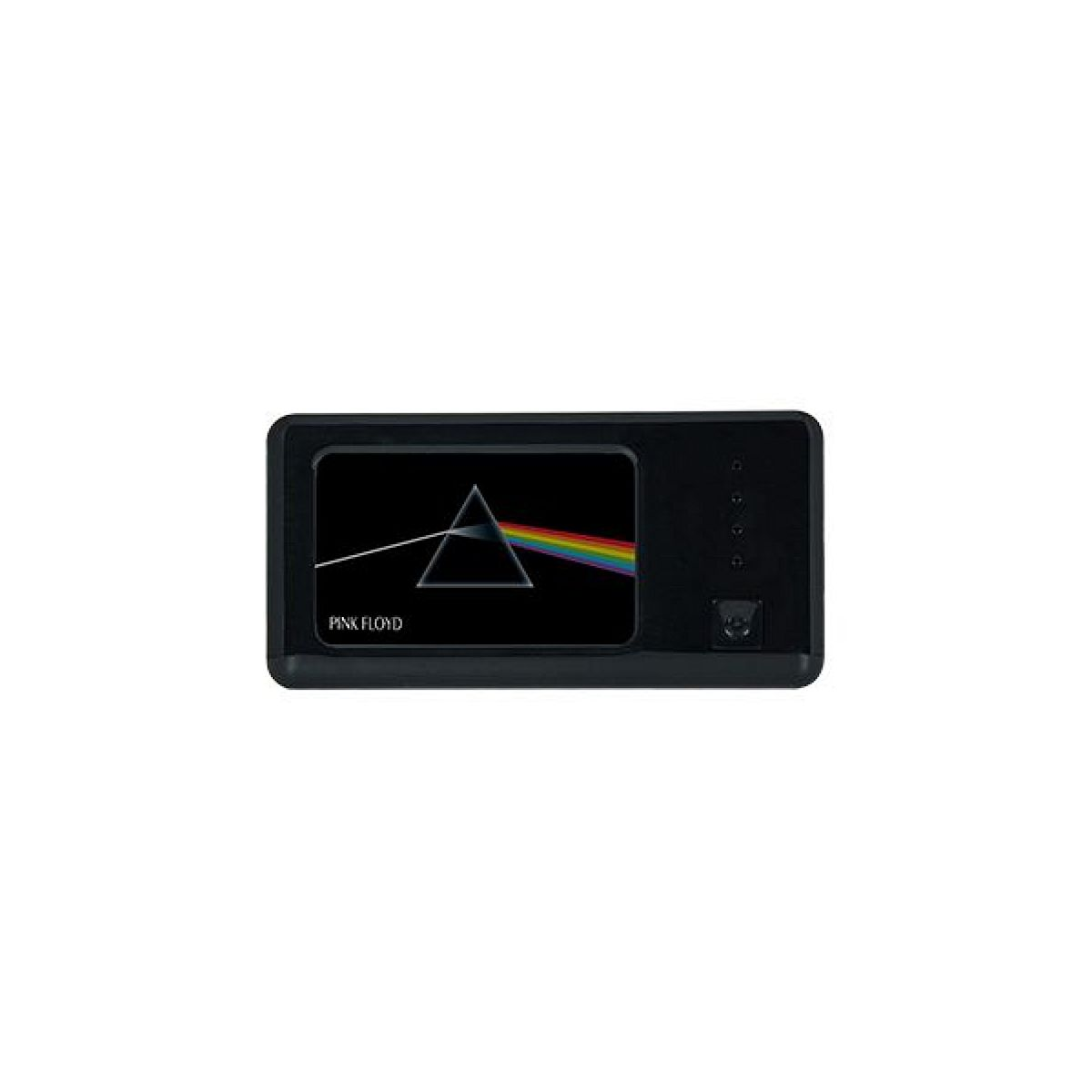 Dark Side of The Moon Portable Charger