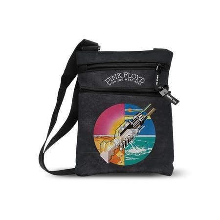 Pink Floyd WYWH Body Bag
