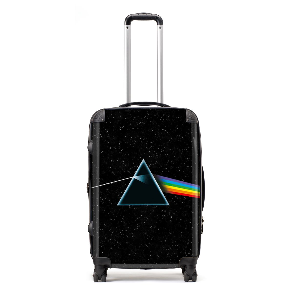Pink Floyd The Dark Side Of The Moon Luggage