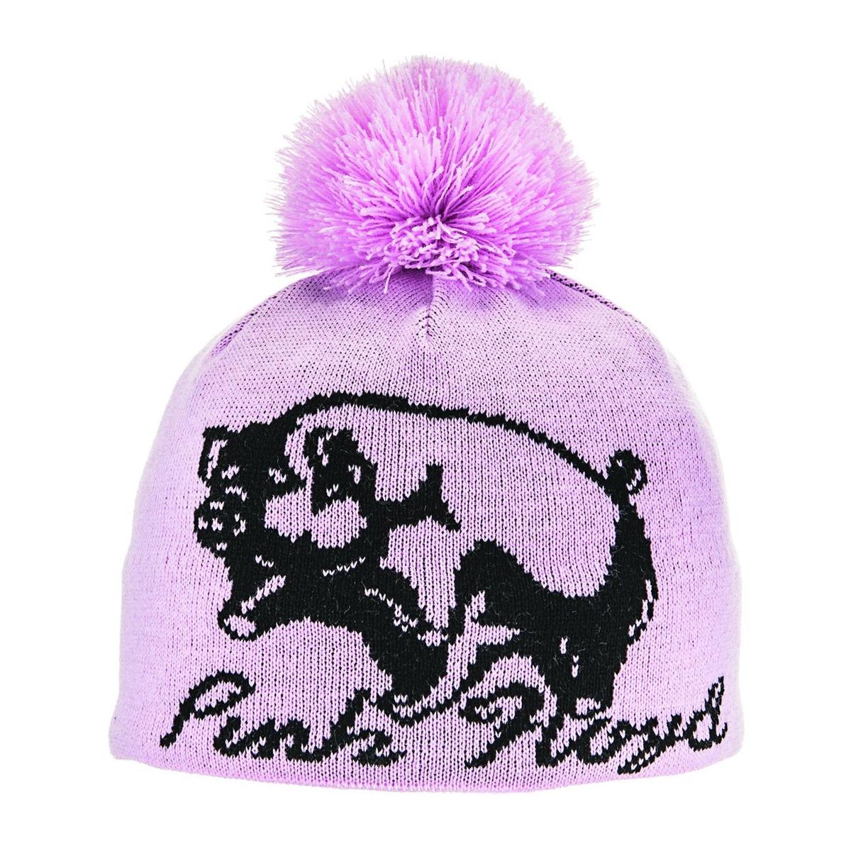 Pink Floyd Animals Pink Beanie