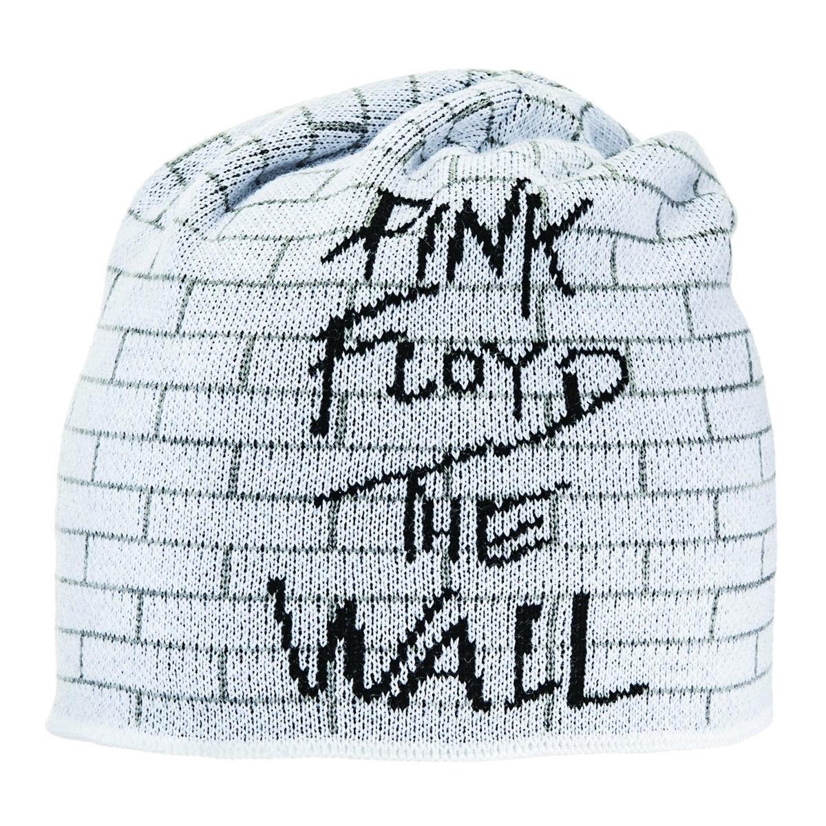 The Wall Beanie