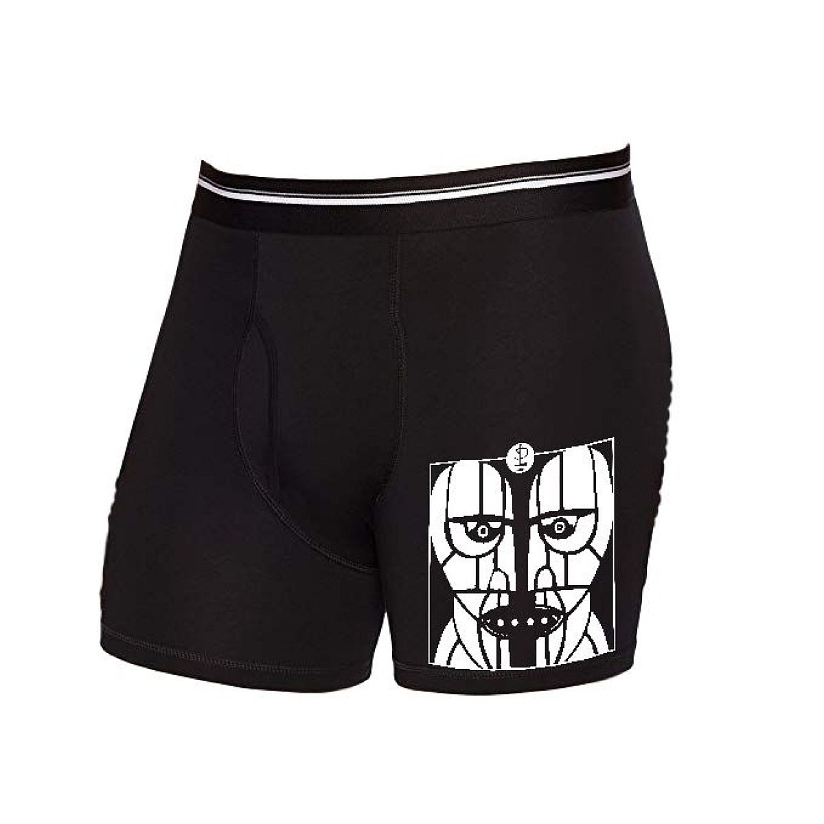 Whiteheads Boxer Briefs