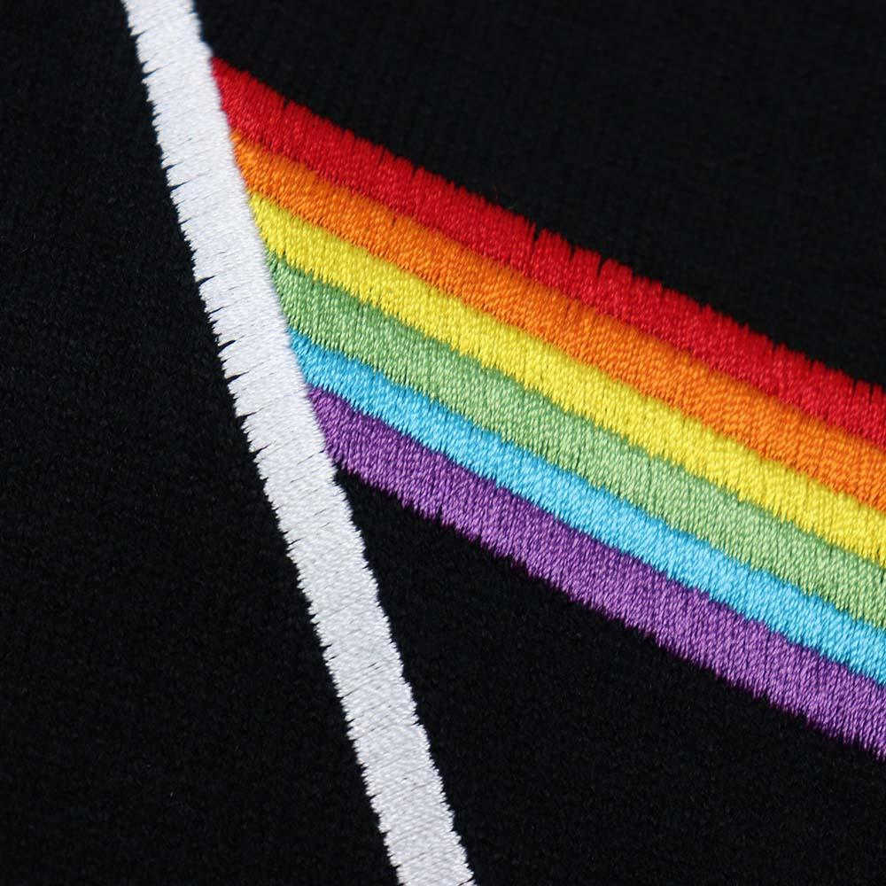 Pink Floyd The Dark Side Of The Moon Sweater