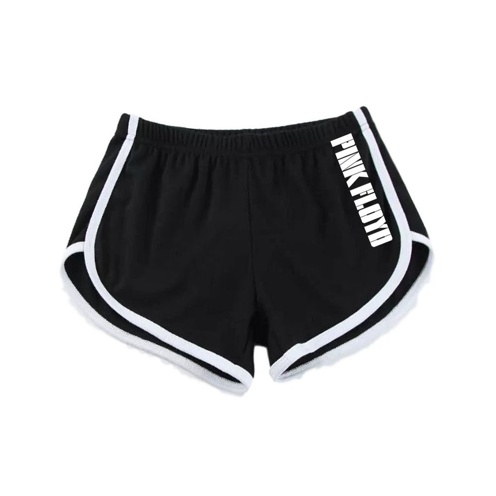 Animals Logo Women's Jogging Shorts