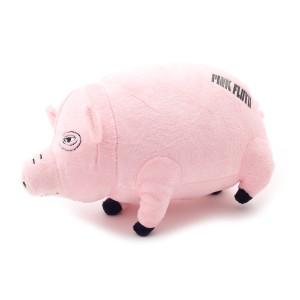Animals Plush Pig