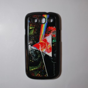 TDSOTM 40th Anniversary Galaxy S3 Case