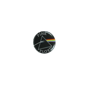The Dark Side Of The Moon Button