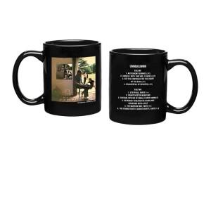 Ummagumma Mug
