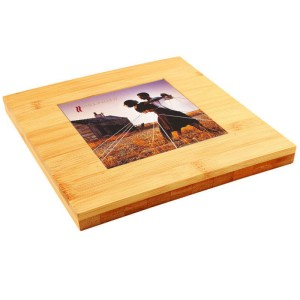 A Collection Of Great Dance Songs Trivet