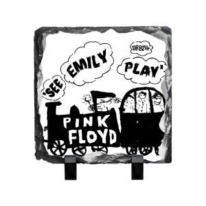 See Emily Play Photo Slate