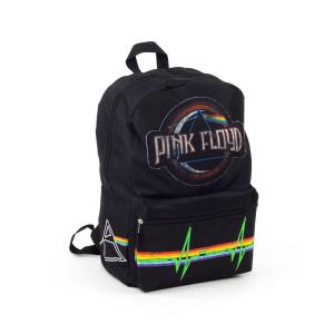 Pink Floyd The Dark Side of the Moon Backpack