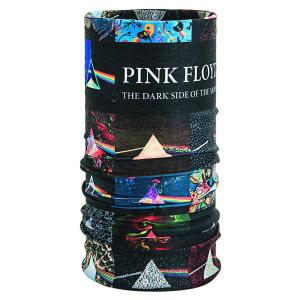 Pink Floyd Prism Tube