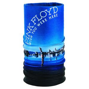 Pink Floyd Diver Tube