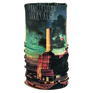 Pink Floyd Animals Tube