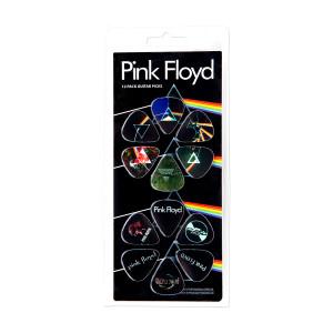 Pink Floyd Guitar Picks