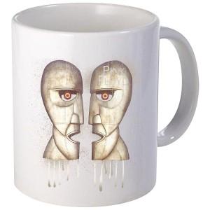 Drip Drop Mug