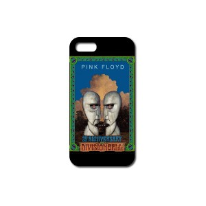 Masse Division Bell 25 Phone Case