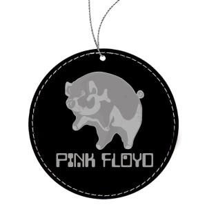 Piggie Holiday Ornament