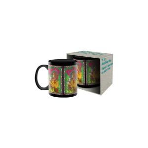 Pink Floyd Masse Mug