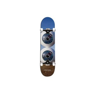 Pulse Skateboard