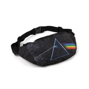 Pink Floyd DSOTM Bumbag