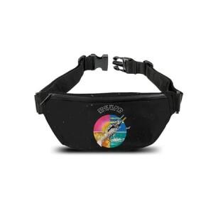 Pink Floyd WYWH Bum Bag