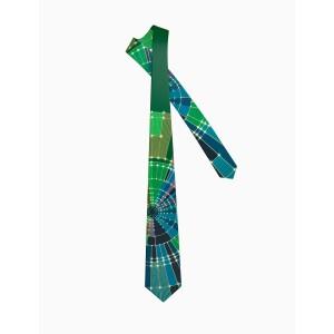 Pulse Tie
