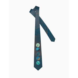 Pulse 2 Tie