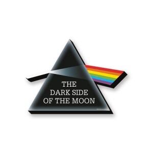Pink Floyd- Dark Side (Magnet)