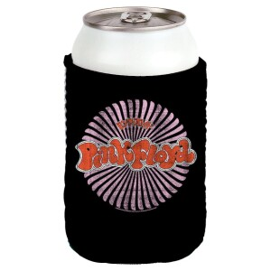 RKB Ticket Coozie