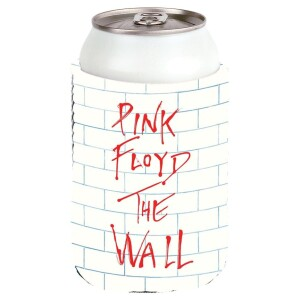 The Wall Coozie