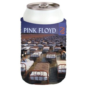 A Momentary Lapse Of Reason Coozie