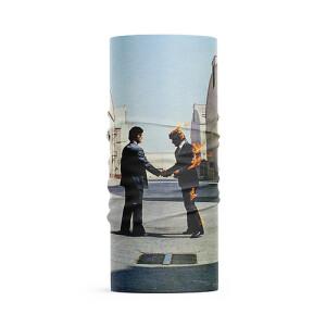 Pink Floyd WYWH Burning Man Neck Warmer