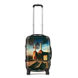 Pink Floyd Animals Luggage