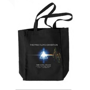 Their Mortal Remains Tote Bag
