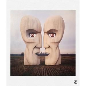 Sandstone Heads Fine Art Print