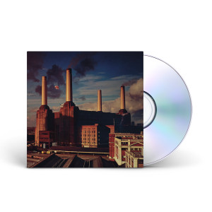 Pink Floyd Store : pink floyd the final cut cd shop the pink floyd official store ~ Russianpoet.info Haus und Dekorationen