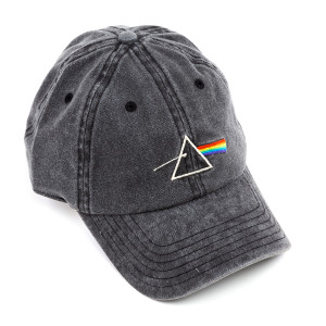 Dark Side Prism Grey Cap