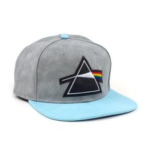 Pink Floyd Prism Hat