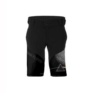 Pink Floyd Escade Loose Cycling Shorts
