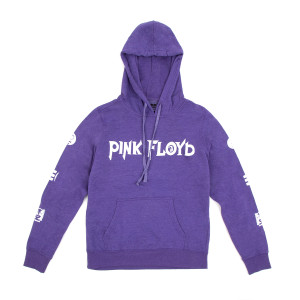 Pink Floyd The Division Bell Hoodie