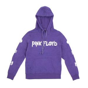 Pink Floyd The Division Bell Hoodie