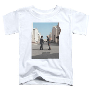 Wish You Were Here Toddler Tee