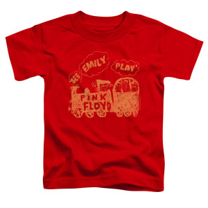 See Emily Play Toddler Tee