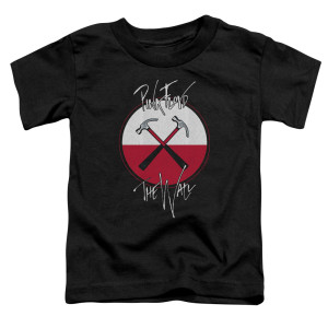 Hammers Toddler Tee