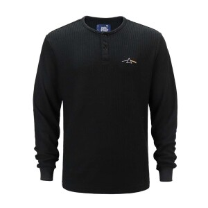Pink Floyd The Dark Side of the Moon Henley
