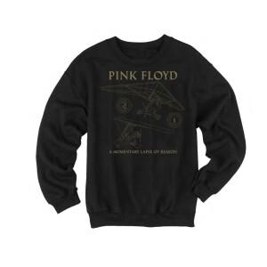 Pink Floyd A Momentary Lapse Of Reason Glider Crewneck Sweatshirt