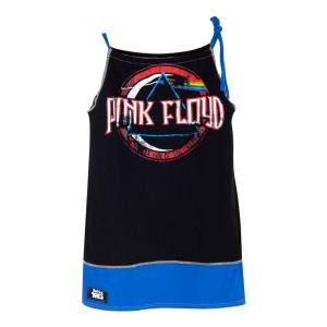 Pink Floyd Tank Tunic